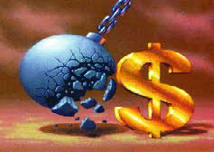 Bilans zysków i strat wolnorynkowej demokracji