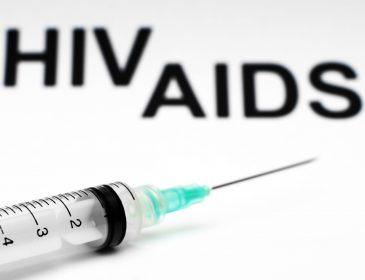 Czy HIV rzeczywiście wywołuje AIDS?