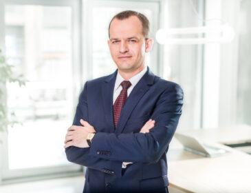 Lokum Deweloper prezentuje wyniki sprzedaży po trzech kwartałach 2021 r.