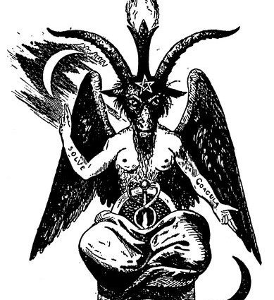 NWO zapisany w Biblii Sieć śmierci Bestii cz.4