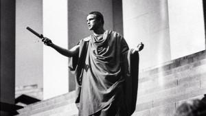 Brutus film_hd_juliusz_cezar