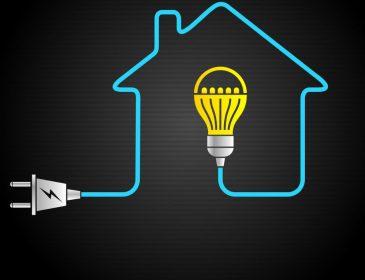 Kto personalnie odpowiada za wzrost ceny energii elektrycznej