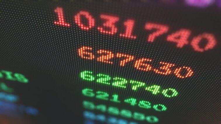 Kim jest trader CFD?