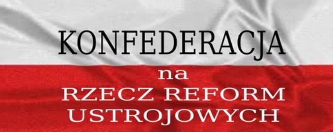 Przed premierą polskiej doktryny gospodarczej
