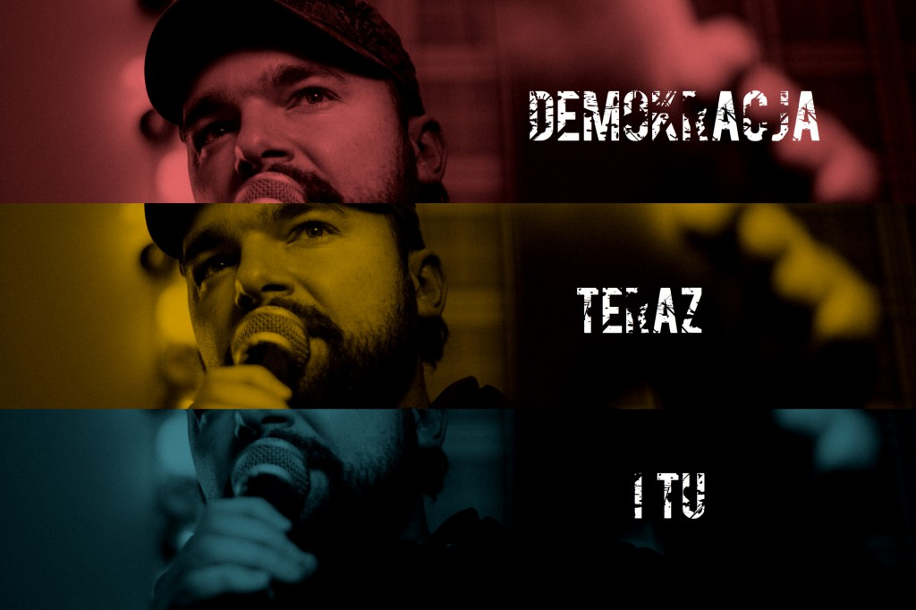 Demokracja-teraz-i-tu-v7