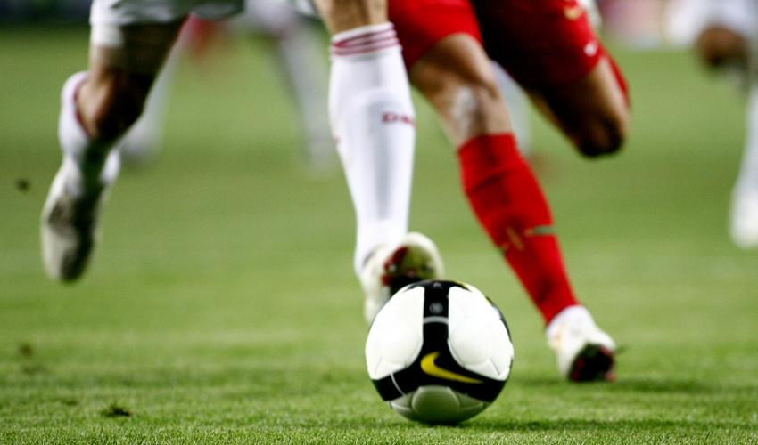 Polska piłka nożna – totalna klęska