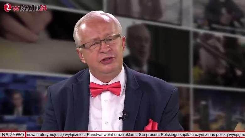 Kapitan Dyzma z Poznania