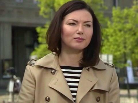 Eliza_Michalik