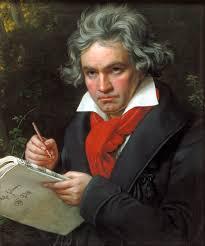 Wielkie Wykonania-L.van. Beethoven-5 Symfonia-Herbert von Karajan-Moskwa 29 maj 1969.