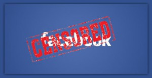 FB CENSORED
