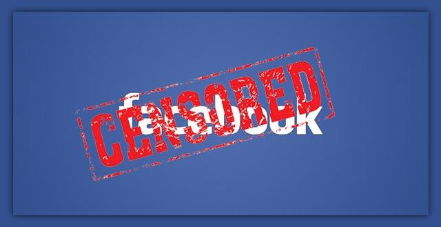 KONIEC CENZURY NA FACEBOOKU? RUSZYŁY PRACE W MINISTERSTWIE CYFRYZACJI, FB BĘDZIE PODLEGAŁ POLSKIEMU PRAWU !!!