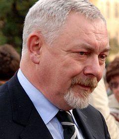 Wspaniały prezydent miasta – Jacek Majchrowski