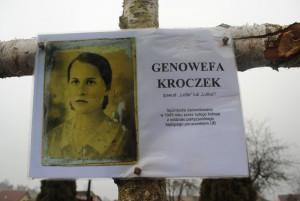 Genowefa_Kroczek