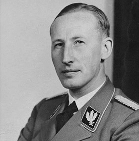 Germany_Reinhard_Heydrich_280x285