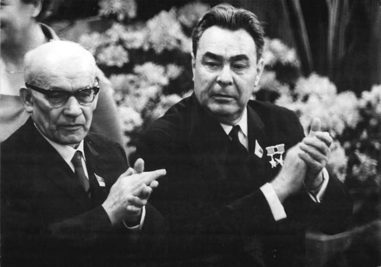 Antysemityzm – sposób na zamazanie historii