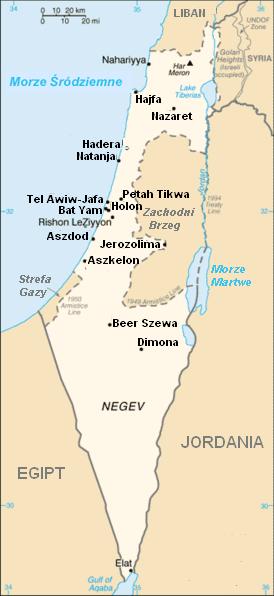 Israel_CIA_map_PL