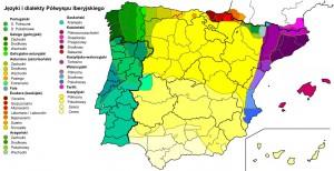 Jezyki_i_dialekty_Polwyspu_Iberyjskiego