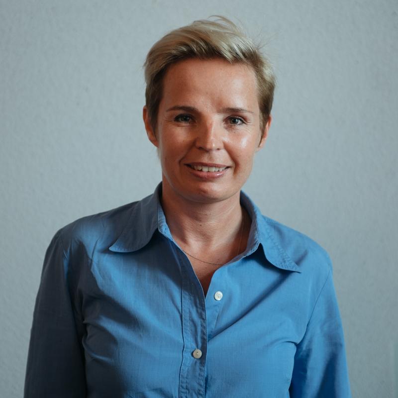 Katarzyna-Kasperek
