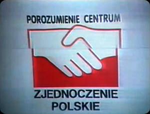 Kazik_Odrzuć_To_03