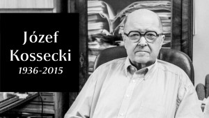 Kossecki-zapowiedź-VI-seminarium-NAI-Warszawa