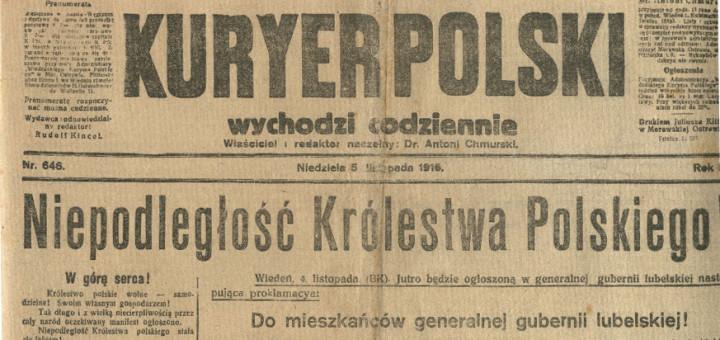Królestwo-Polskie-720x340
