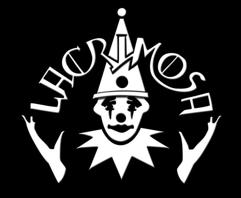 Lacrimosa. Orkiestry symfoniczne i gitary elektryczne [PDF]