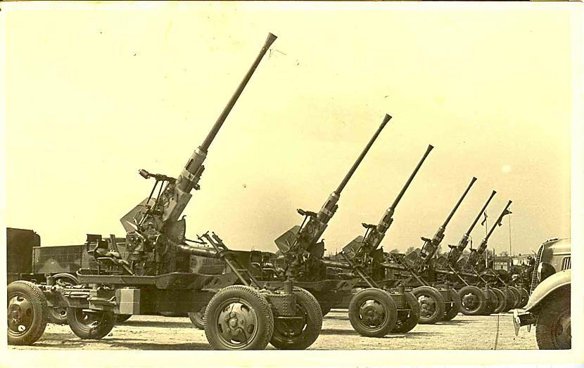 Latvijas-armija-4