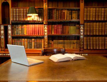 Znowelizowany wniosek dotyczący zmian prawnych w medycynie i nauce