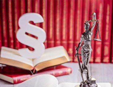 Zmiany prawne w medycynie, nauce i prawie
