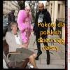 Pokot dla polskich dzieci
