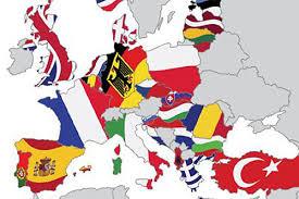 Polska polityka obronna w ramach i poza NATO – materiały programowe