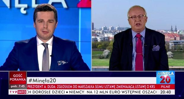Roman-Sklepowicz-w-TVP-Info