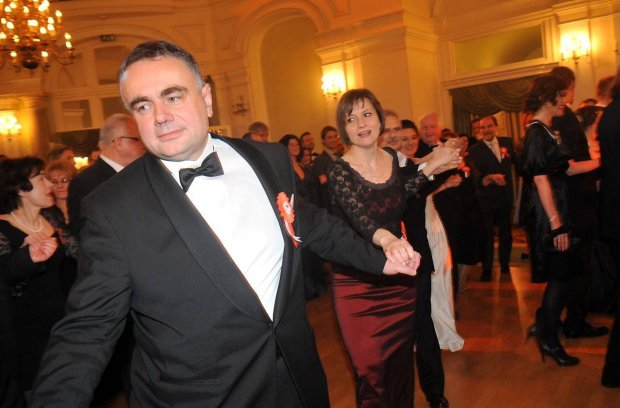 Czy Sakiewicz jest medialnym agentem Kremla?
