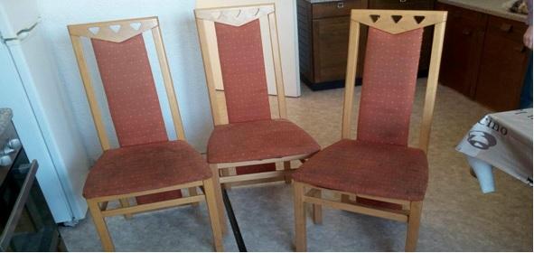 Skandaliczne-warunki-zakawterowania-pracowników-Opla-w-Niemczech-krzesła