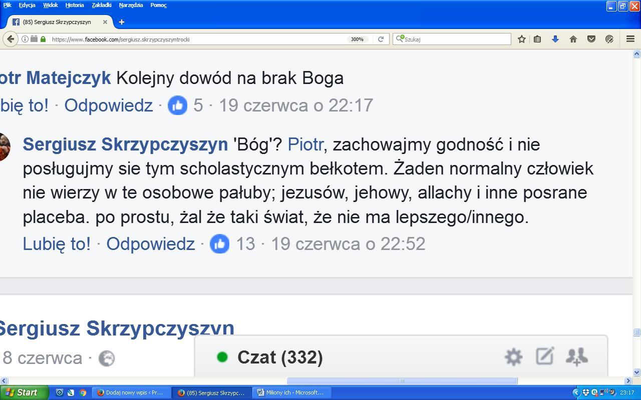 Skrzypczyszyn screen 2