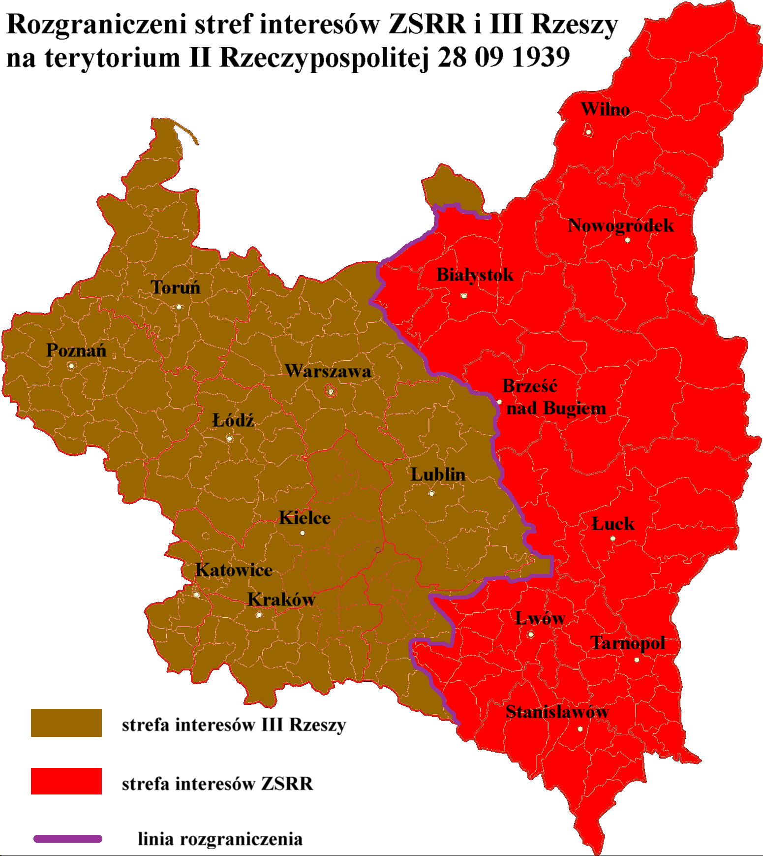 Soviet_and_German_sphere_of_influence_in_the_Second_Polish_Republic_according_to_Soviet-German_agreement_28_09_1939