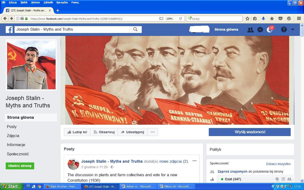 Stalin 2