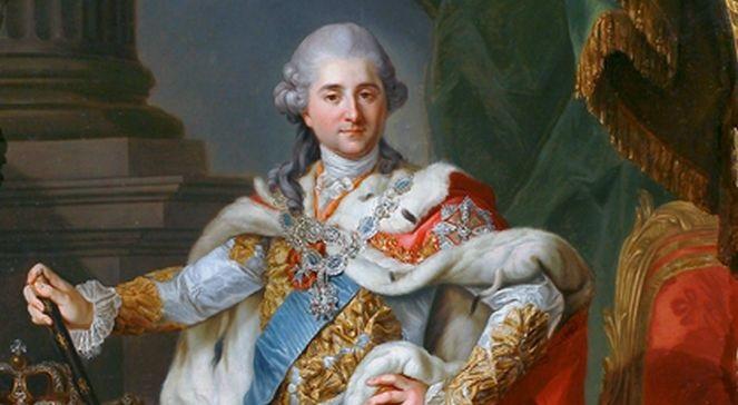 25 listopada 1795 r. – formalny koniec I RP