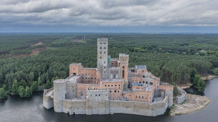 Zamek Stobnica – głos w dyskusji