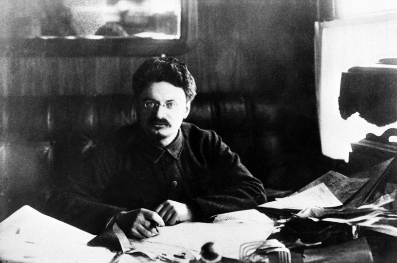 List otwarty do Partii – bardziej w lewo niż Gomułka