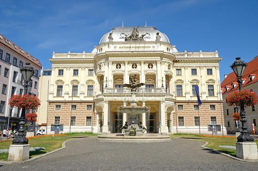 Wpływ Pandemii Covid-19 Na Giełdę W Polsce