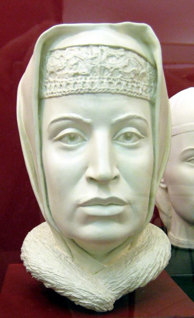 Zofia Paleolog