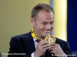 Czy Tusk jest śmiertelnie chory?