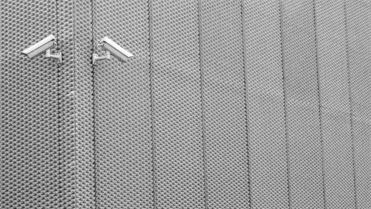 Jak VPN chroni Twoją prywatność w Internecie? Sprawdź!