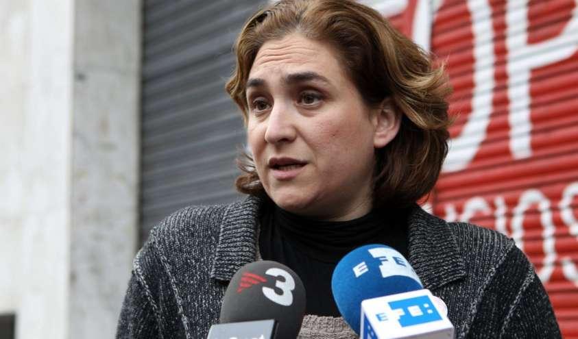 ada-colau-proxima-alcaldesa-de-barcelona