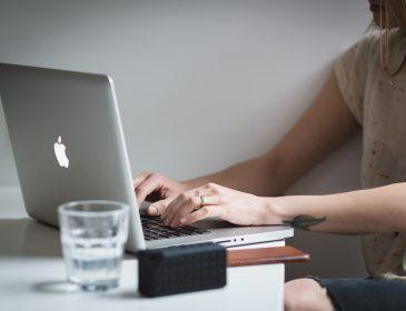 Kurs Excel – jak rozwijać umiejętności obsługi Excela?
