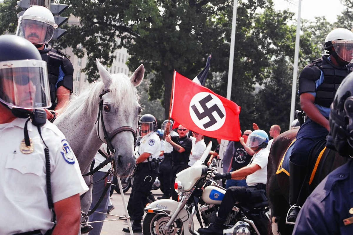 american-neo-nazi