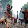 arabskie-zamieszki-paryz