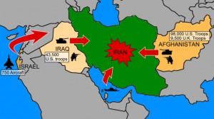 atak_na_iran