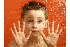 Zachorować na autyzm po szczepieniach
